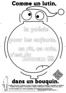 Lutin1_v7 Boucan !!!